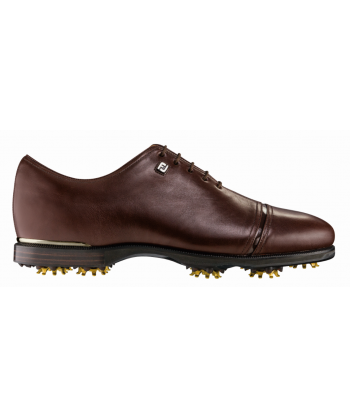 FJ 52068 Men's Golf Shoes