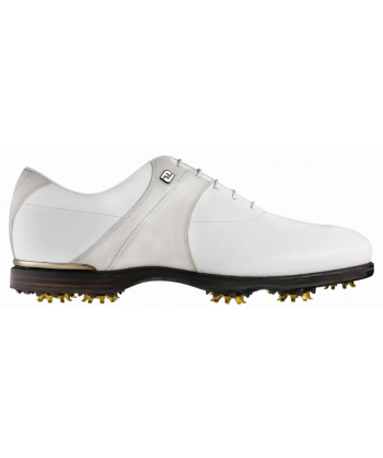 FJ 52087 Men's Golf Shoes
