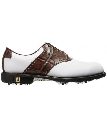 FJ 52108 Men's Golf Shoes
