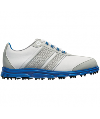 FJ 45045 Junior's Golf Shoes