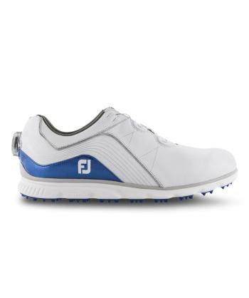 FJ 53274 Men's Golf Shoes
