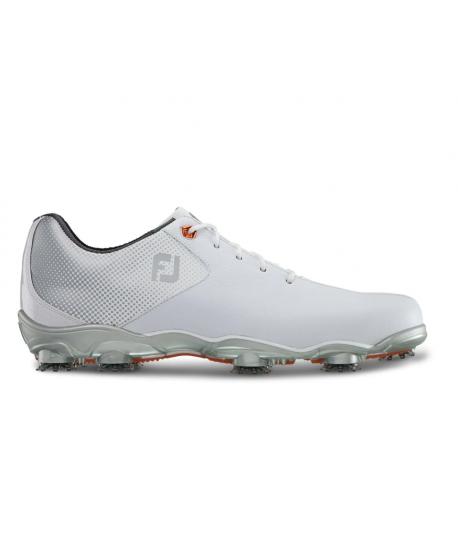 FJ 53316 Men's Golf Shoes