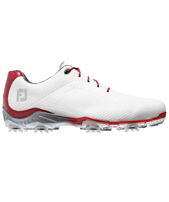 FJ 53424 Men's Golf Shoes