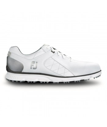 FJ 53579 Men's Golf Shoes