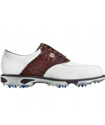 FJ 53686 Men's Golf Shoes