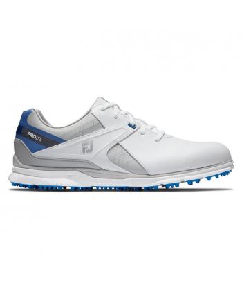 Pro SL 53811 Men's Golf Shoes