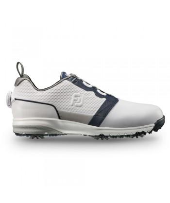 FJ 54099 Men's Golf Shoes