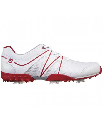 FJ 55099 Men's Golf Shoes