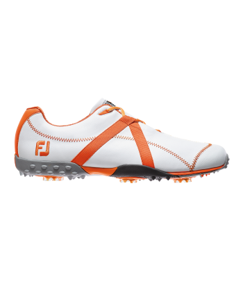 FJ 55116 Men's Golf Shoes