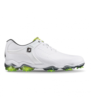 FJ 55300 Men's Golf Shoes