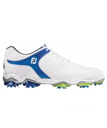 FJ 55301 Men's Golf Shoes
