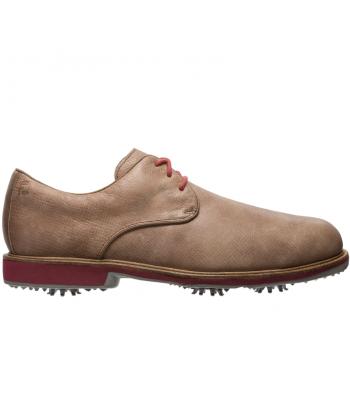 FJ 56401 Men's Golf Shoes