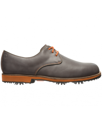 FJ 56427 Men's Golf Shoes