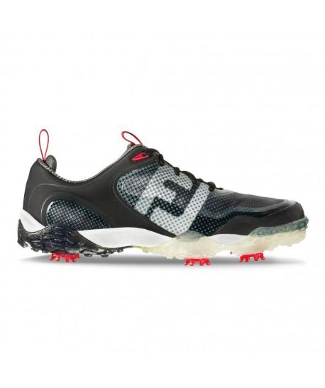 FJ 57333 Men's Golf Shoes