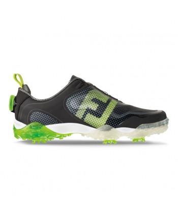 FJ 57335 Men's Golf Shoes
