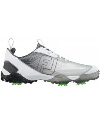 FJ 57345 Men's Golf Shoes