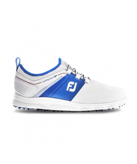 FJ 58063 Men's Golf Shoes