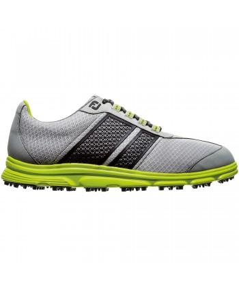 FJ 58118 Men's Golf Shoes