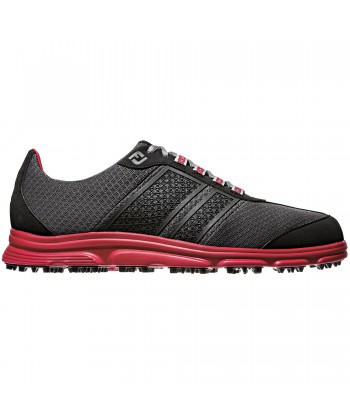 FJ 58123 Men's Golf Shoes