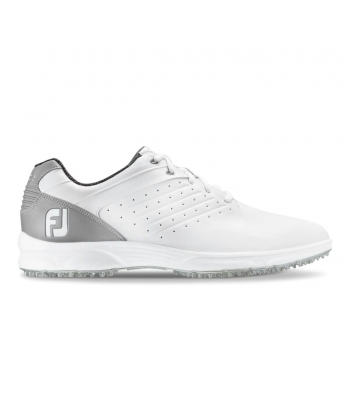 FJ 59700 Men's Golf Shoes