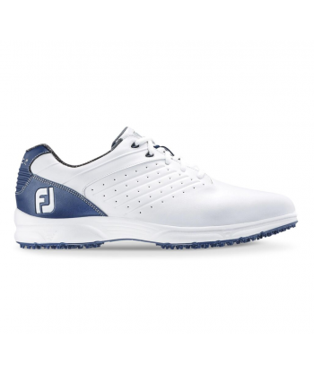 FJ 59701 Men's Golf Shoes