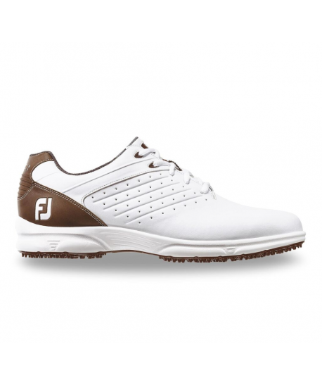 FJ 59706 Men's Golf Shoes