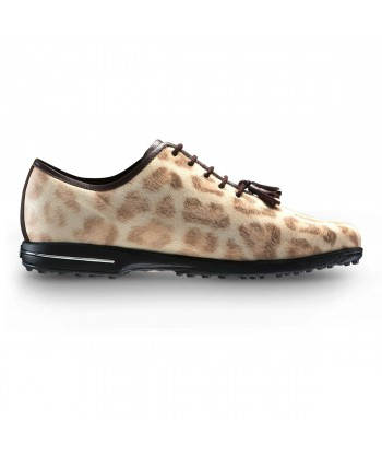 FJ 91653 Women's Golf Shoes