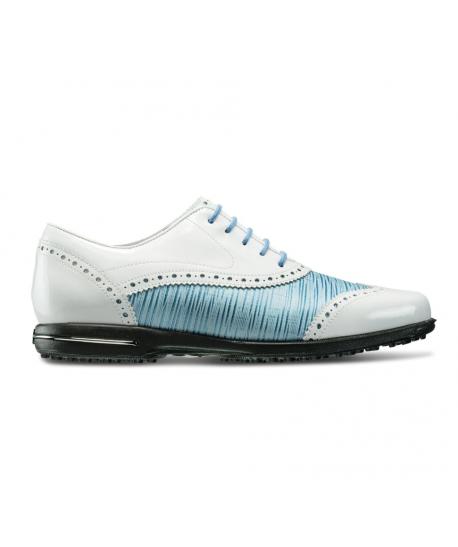 FJ 91687 Women's Golf Shoes