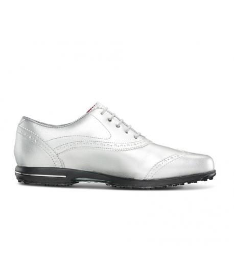 FJ 91689 Women's Golf Shoes