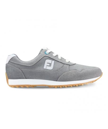 FJ 92385 Women's Golf Shoes