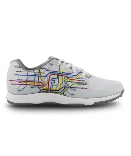 FJ 92913 Women's Golf Shoes