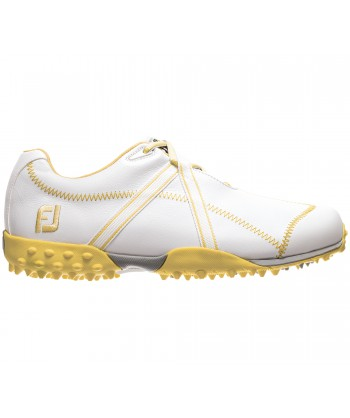 FJ 95647 Women's Golf Shoes