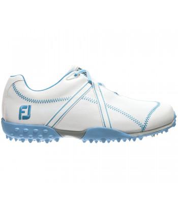 FJ 95656 Women's Golf Shoes