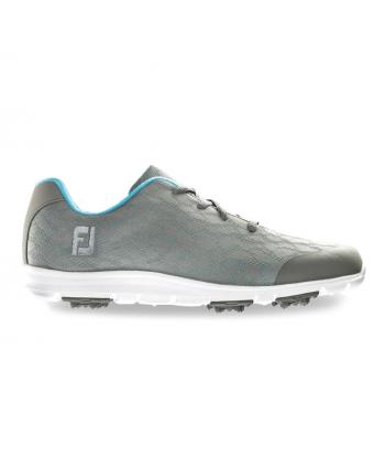 FJ 95713 Women's Golf Shoes