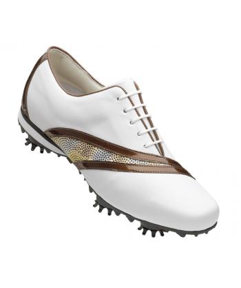 FJ 97018 Women's Golf Shoes