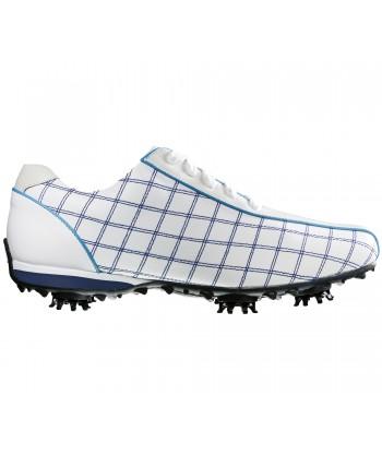 FJ 97214 Women's Golf Shoes
