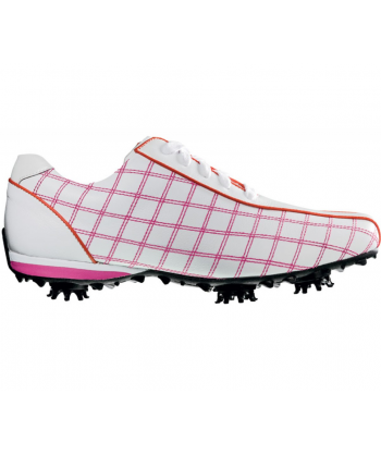 FJ 97222 Women's Golf Shoes