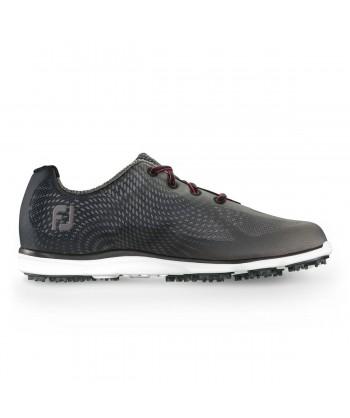 FJ 98003 Women's Golf Shoes