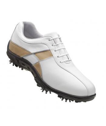 FJ 98899 Women's Golf Shoes