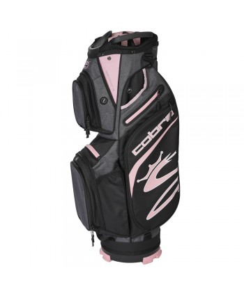 WOMEN'S ULTRALIGHT CART BAG