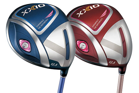 xxio11ladies-driver-colors.jpg